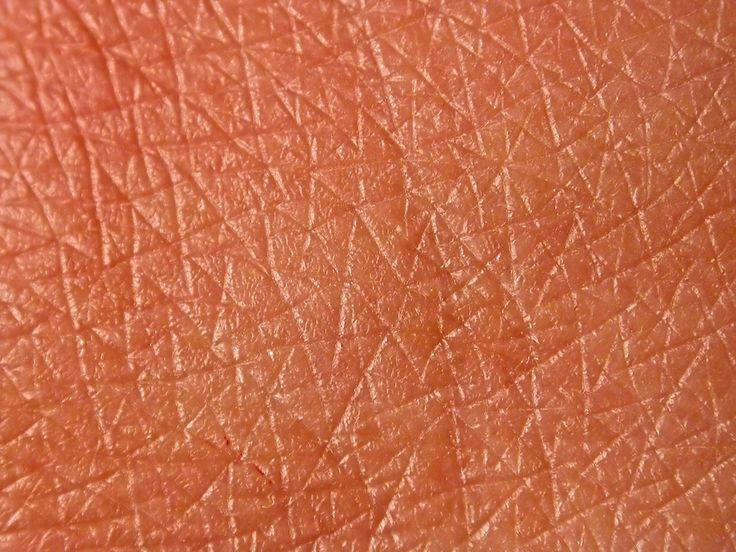 Skin #skin