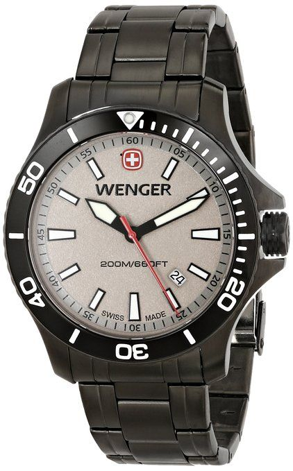 Wenger Watches 2015 watches wenger
