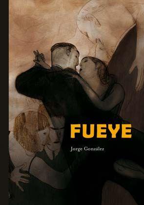 Fueye-Jorge González