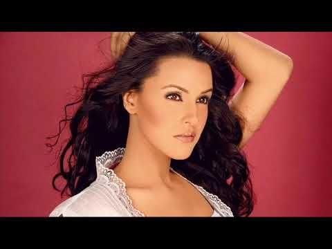 Neha Dhupia - Indian Actress,Beauty Queen.