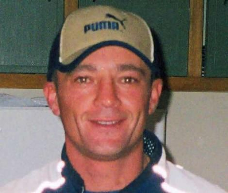 Mark Mallia Murder   ON THIS DAY …….18th August 2003 Mark Mallia would die a painful death in a garage at a property in Lalor at the hands of a number of well known gangland figures including Benji Veniamin.  It was alleged that Carl Williams ordered that Mallia be interrogated and tortured as he believed that Mallia had hidden […]