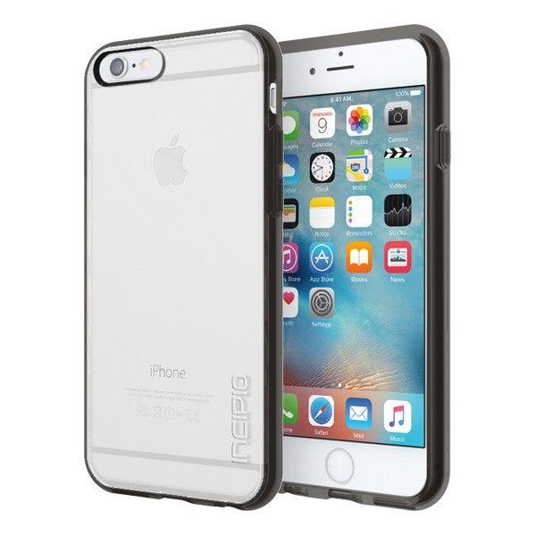 Etui INCIPIO Octane Pure Case do iPhone 6 plus i 6s plus