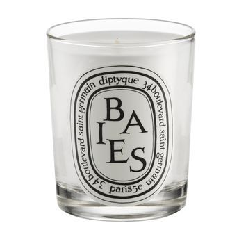 Baies Scented Candle | Space.NK.apothecary