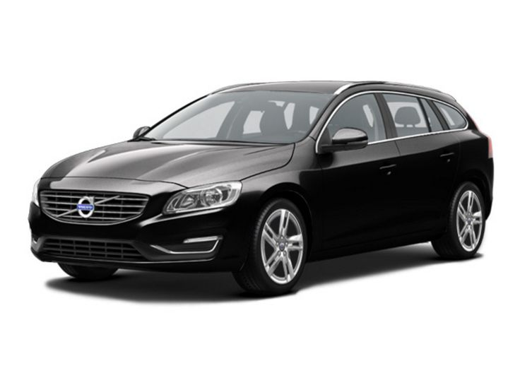 56 Best Images About Volvo V60 On Pinterest Cars