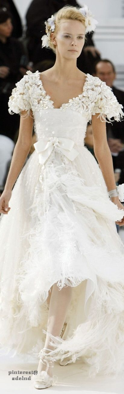 chanel wedding dresses 1941 best beautiful wedding gowns images on 2556