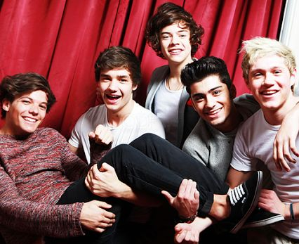 one direction ,directioner ,zayn malik ,harry styles ,liam payne ,louis tomlinsn ,niall horan