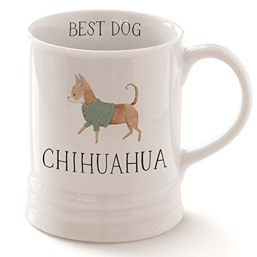 Follow the link to see this product on Amazon! @amazon #dog #dogs #dogstuff #dogpin #pet #pets #animals #animal #fun #buy #shop #shopping #sale #gift #dogowner #dogmom #dogdad #coffee #mug #coffeemug #morning #drink #beverage #cup #office #work #job #text #design #chihuahua