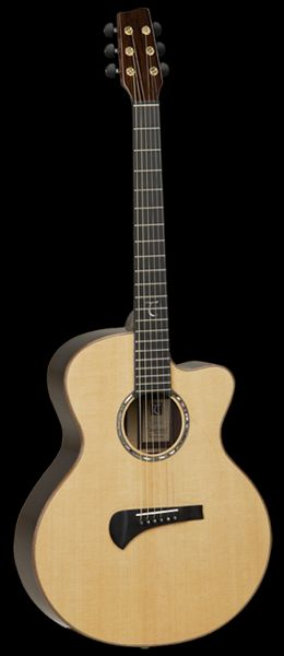 63 Best Images About Guitars Tanglewood Ejg On
