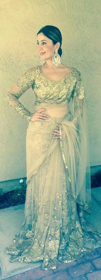 #saree #wedmegood