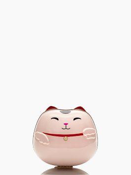 HELLO TOKYO CAT $298.00