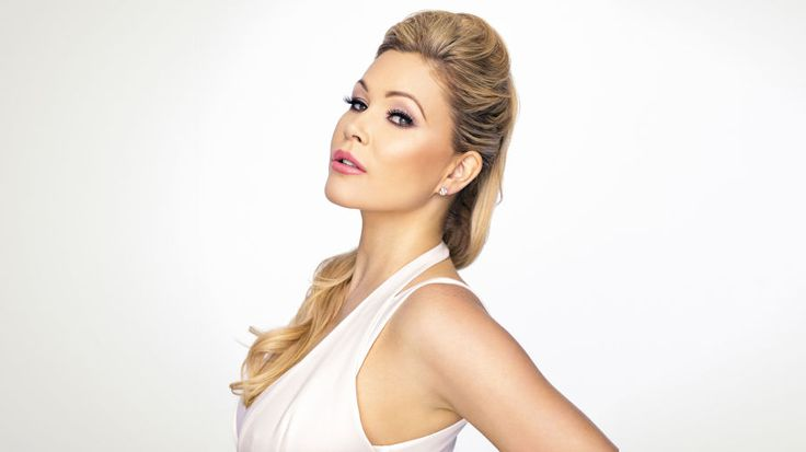 Shanna Moakler on Hollywood Exes