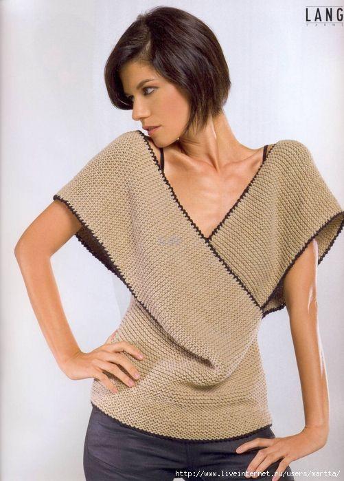 OUTBOX fashion@stuff: DIY VERY SOON