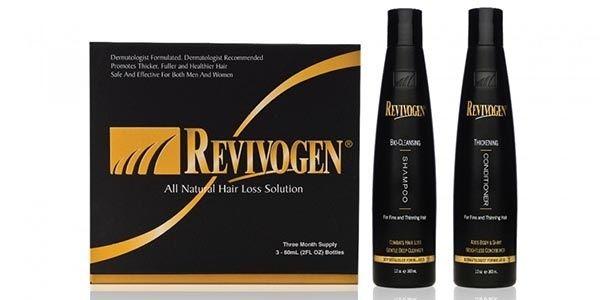 Revivogen - революционный комплекс при выпадении волос  Подробнее: http://okidoki.com.ua/katalog-magazinov/kosmetika/326-revivogen #revovogen #облысение #выпадениеволос