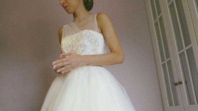 Videos de boda www.ohhhappyday.com