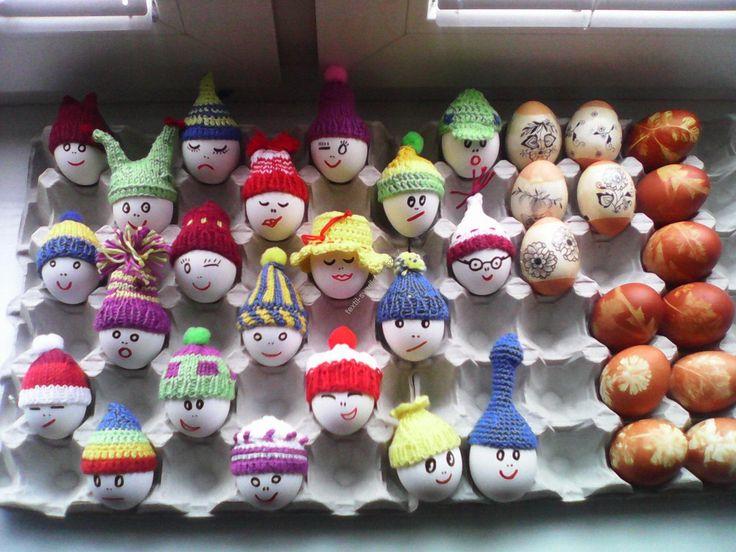 http://www.textil-svadlenka-bz.cz/fotky29108/fotos/_vyr_2642IMG_20150405_140252.jpg