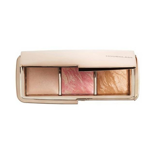 @hourglasscosmetics Ambient Luminous Light Palette $62  AVAILABLE NOW online @nordstrom for #nordstromanniversary #sale  There are sooooo many things on sale starting today for Nordstrom card holders  #perfume #clothes #makeup #bags #shoes #boots #coat im going to say  #byebyemoney 😭😭 right now 😄😄😄 ❤❤❤❤❤❤❤❤ #shopping #makeupnews #cosmetics #cosmeticsnews #beauty #newmakeup #newrelease #nsale #nordstrombeauty #nordstrom #motd #lotd #mua #love #girly #glam #styles #beautyblogger…