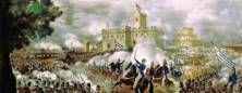 Archivos Históricos Argentinos http://www.educ.ar/sitios/educar/seccion/?ir=archivo_historico
