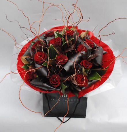 jane packer flowers 2