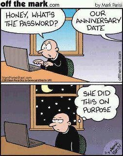 Password? - Click image to find more Humor Pinterest pins: Giggle, Quotes, Funny Stuff, Humor, Funnies, Smile, Password