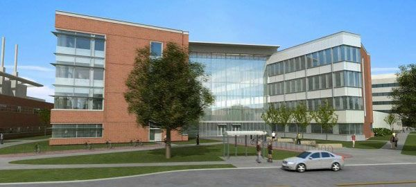 Agricultural Engineering Careers...