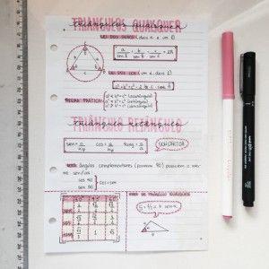 tarea matematicas