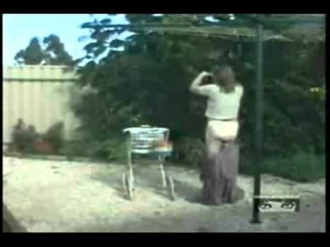 AFHV Skirt Falls Down  #afhv #funnyvideos #lol