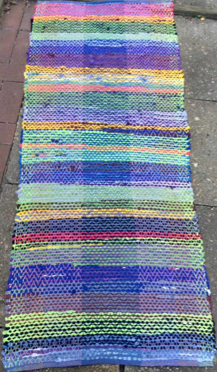 art rag lost watch rug part rugs youtube of in braid