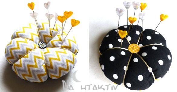 25 einzigartige kissen selbst n hen ideen auf pinterest kissen polster dekorative kopfkissen. Black Bedroom Furniture Sets. Home Design Ideas