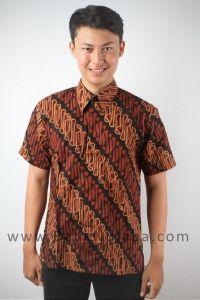 30 best kain batik images on Pinterest  Cap dagde Cap and Islamic