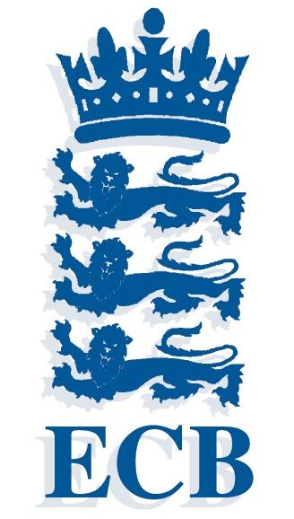 ECB Logo [England Cricket Board - EPS File]