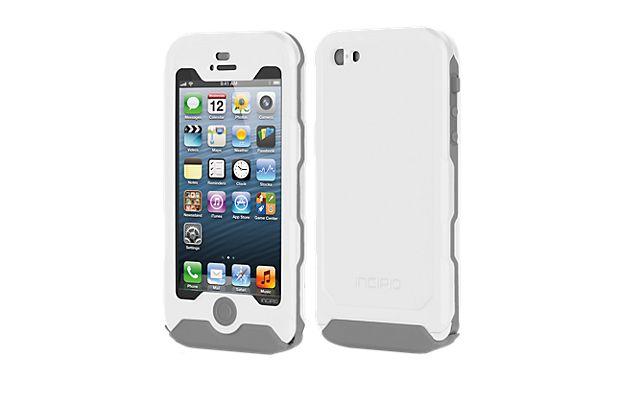 Best Waterproof iPhone Case | The Wirecutter