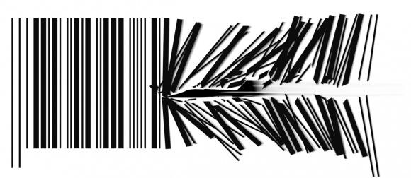 Numerazione progressiva delle fatture: irrilevanza del metodo; univocità garantita dalla data. Risoluzione n. 1/E del 10/01/13