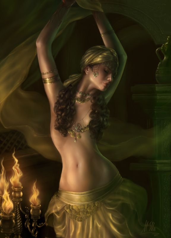 sexy-medieval-wench-fantasy-art