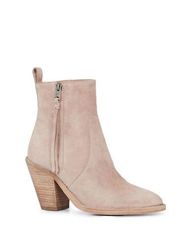 ALLSAINTS . #allsaints #shoes #boots