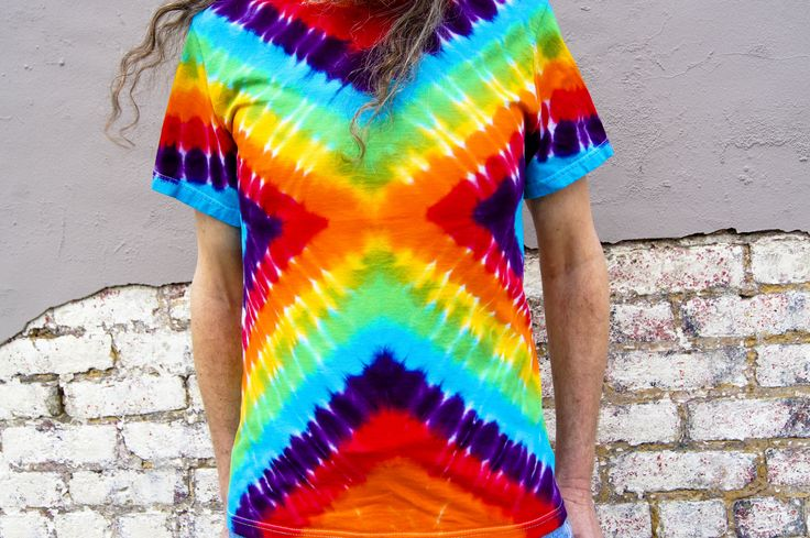 1000 ideas about tie dye tips on dyes how to