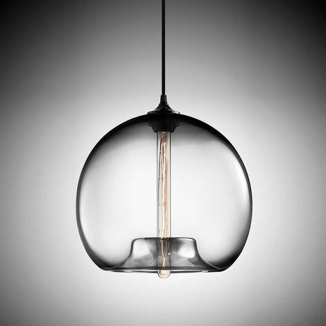 niche modern lighting. modern design lamp niche lighting t