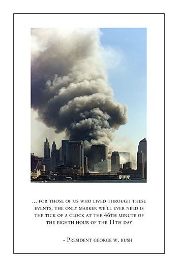 9 11 Quotes Custom 139 Best History.we Will Never Forget Images On Pinterest .