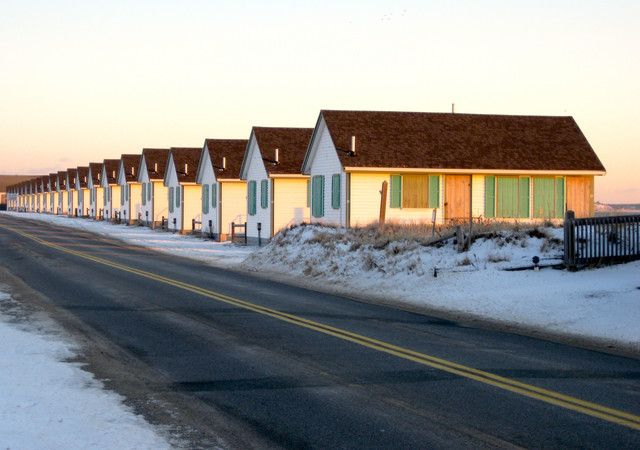 60 best images about wellfleet and cape cod on pinterest for Cabin rentals in cape cod ma