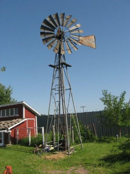 847 Best Windmill Love Images On Pinterest Windmills