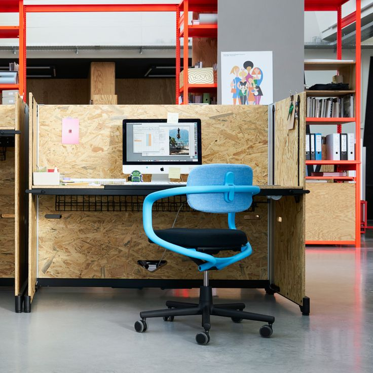 101 Best + Bureau / Workplaces / Homeoffice + Images On Pinterest