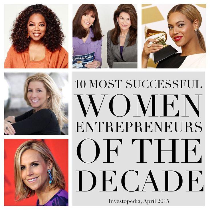 No definitive profile of successful entrepreneurs essay