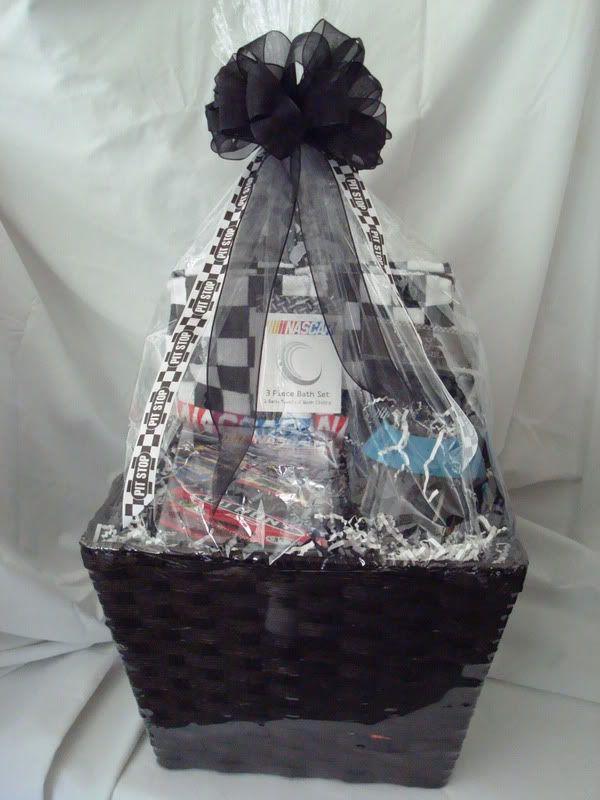 Denver Car Auction >> 17 Best images about Nascar on Pinterest | Bud light, Valentine gifts and Gift basket ideas