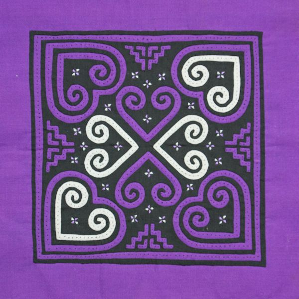 Pin By Rice In Water On Hmong Hmong Tattoo Clothes Embroidery Awesome Hmong Pattern