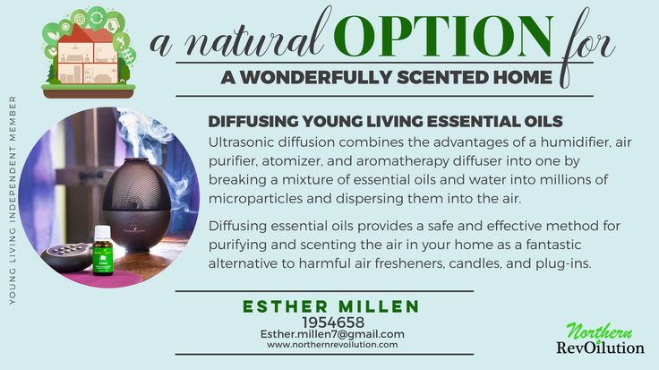 Are you using toxic air fresheners, candles or waxes? Try this! A natural option for a wonderfully scented home   Your Naturally Scented Toxin Free Home with Essential Oils