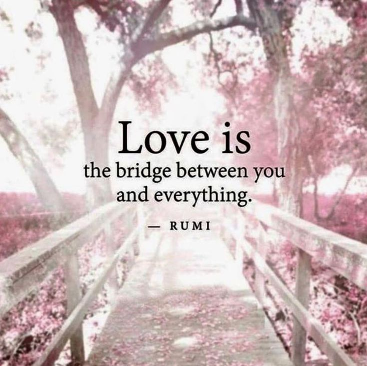 "59 Likes, 5 Comments - Beads For The Soul (@beadsforthesoul) on Instagram: ""Quote of The Day❤️ #love#rumi #peace #joy#happyday #happiness #dailyquotes #instagram #instaquote…"""