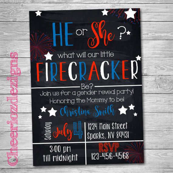 May The Fourth Be With You Baby Shower: 312 Best Images About Baby Shower/gender Reveal On