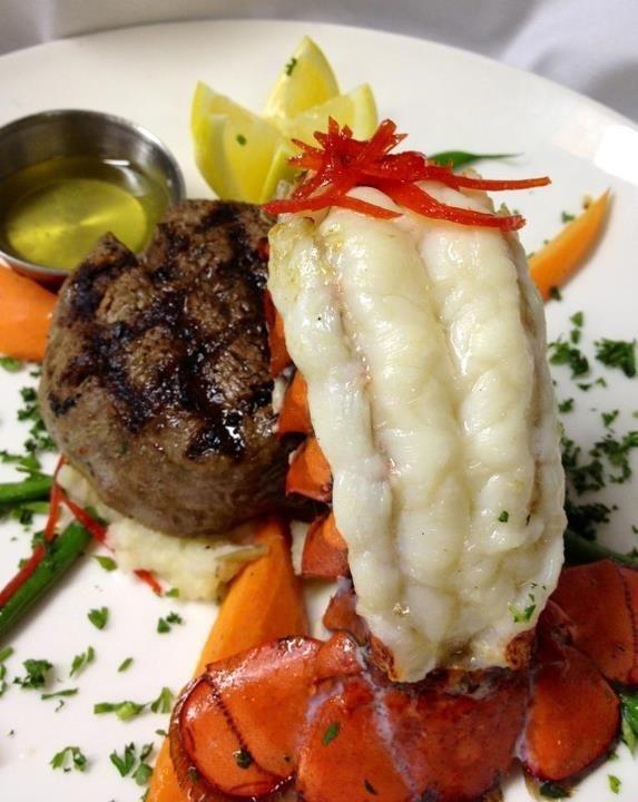78 best Food plating images on Pinterest   Food plating ...