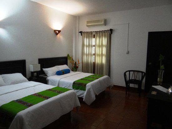 Hotel La Ceiba, Chiapa de Corzo: Mirá  119 opiniones y  56 fotos de viajeros sobre el Hotel La Ceiba, puntuado en el puesto nº.1 de 4 hoteles en Chiapa de Corzo