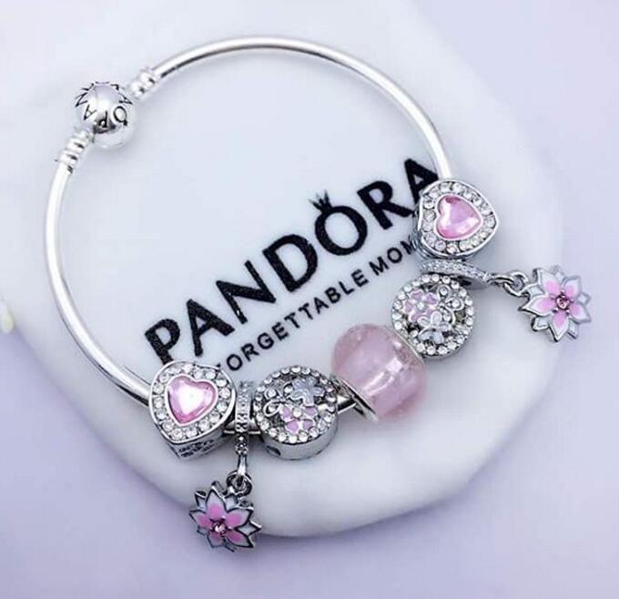 Pandora charms clearance, Pandora Outlet Store Offers Pandora ...