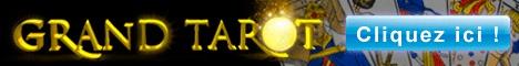 http://www.tarotgratuitenligne.com/ Tarot Gratuit En Ligne